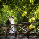 130x130 sq 1426281480663 68 carolyn egerszegi photography vancouver wedding