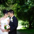 130x130 sq 1426281495234 69 carolyn egerszegi photography vancouver wedding