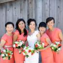 130x130 sq 1426281511176 70 carolyn egerszegi photography vancouver wedding
