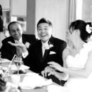 130x130 sq 1426281523348 71 carolyn egerszegi photography vancouver wedding