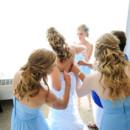 130x130 sq 1426281563594 73 carolyn egerszegi photography vancouver wedding
