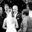 130x130 sq 1426281600800 75 carolyn egerszegi photography vancouver wedding