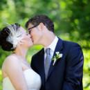 130x130 sq 1426282714522 77 carolyn egerszegi photography vancouver wedding