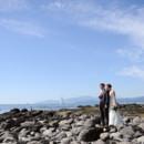 130x130 sq 1426282754351 79 carolyn egerszegi photography vancouver wedding