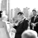 130x130 sq 1426282766661 80 carolyn egerszegi photography vancouver wedding