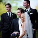 130x130 sq 1426283563458 83 carolyn egerszegi photography vancouver wedding