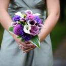 130x130 sq 1426283604053 85 carolyn egerszegi photography vancouver wedding