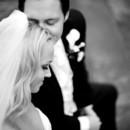 130x130 sq 1426283622811 86 carolyn egerszegi photography vancouver wedding