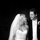 130x130 sq 1426283674438 87 carolyn egerszegi photography vancouver wedding