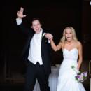 130x130 sq 1426283705864 89 carolyn egerszegi photography vancouver wedding