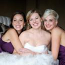130x130 sq 1426283745333 93 carolyn egerszegi photography vancouver wedding