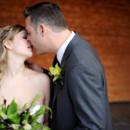 130x130 sq 1426283773683 95 carolyn egerszegi photography vancouver wedding