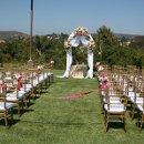 130x130 sq 1292883235421 weddingp1