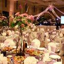130x130 sq 1292883855858 weddinge3