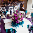 130x130 sq 1459352040561 bold  colorful wedding in florida images by angeli