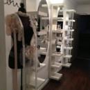 130x130 sq 1387573317932 accessories roo