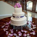 130x130 sq 1309752274032 joynerwedding66