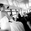 130x130 sq 1430223434127 bride2