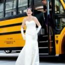 130x130 sq 1450194169237 wedding