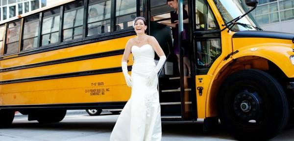 600x600 1450194169237 wedding