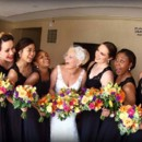 130x130 sq 1449681902297 jesse conyers wedding