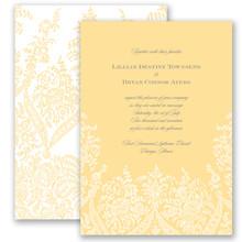 Invitations By David S Bridal Wedding Invitations