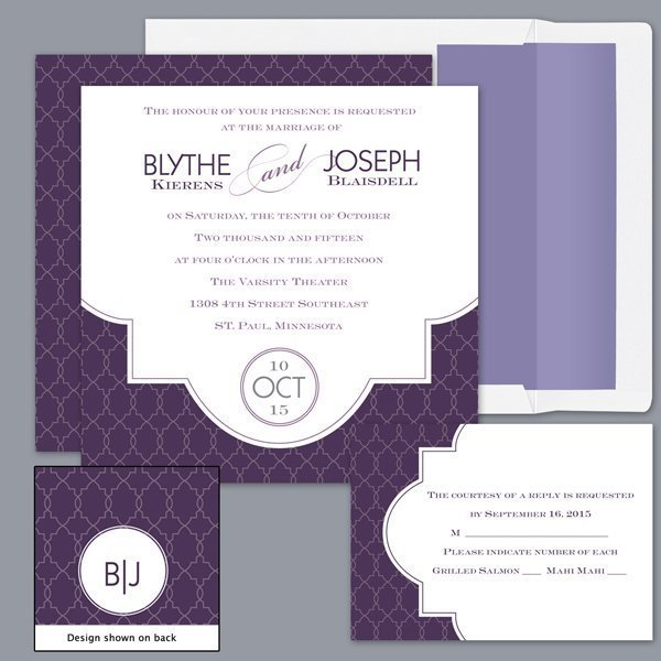 1359572852810 DB9855L9TV10 wedding invitation xtOd5sZC