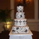 130x130 sq 1400698591402 cake