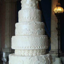 130x130 sq 1400698593069 cake