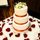 130x130 sq 1354524509886 weddingphotos151