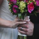 130x130_sq_1312398449839-wedding20111