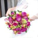 130x130_sq_1312398571824-wedding20115