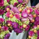 130x130_sq_1312398683246-wedding20117
