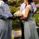 130x130_sq_1407359039404-wedding-13-1-of-1