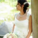 130x130_sq_1407359173843-wedding-32-1-of-1