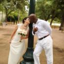 130x130_sq_1407359283827-wedding-70-1-of-1