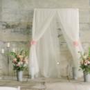 130x130 sq 1477494947054 sarah reagan wedding1