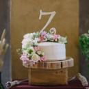 130x130 sq 1477494952154 reagan wedding2