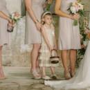 130x130 sq 1477494964681 reagan wedding4