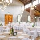 130x130 sq 1477494965077 reagan wedding3