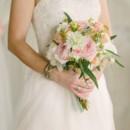 130x130 sq 1477494987298 regan wedding1