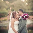 130x130 sq 1477494995188 rico wedding1