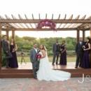 130x130 sq 1477495007622 rico wedding2