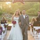 130x130 sq 1477495020062 rico wedding3