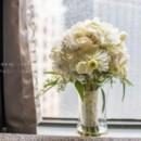 130x130 sq 1478555069190 fuentes bouquet