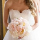 130x130 sq 1478555244548 bouquet2
