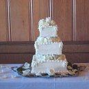 130x130 sq 1285008523290 weddingcake3