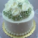 130x130 sq 1285008523822 weddingcake4