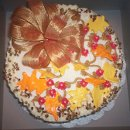 130x130 sq 1292680918121 carrotcake