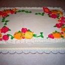 130x130 sq 1292681081809 thanksgivingsheetcake